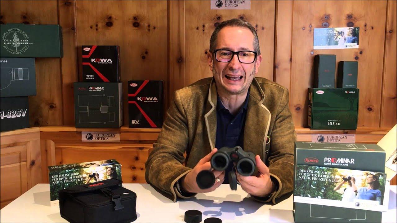 Dealswagen 10x50 Marine Fernglas Mit Entfernungsmesser Und Kompass Bak 4 : Legge teakdekk by kompass marine youtube