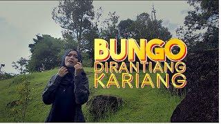 SRI FAYOLA - Bungo Dirantiang Kariang (Official Music Video) Lagu Minang Terbaru 2019