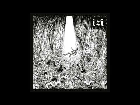 IZI- Tutto Torna