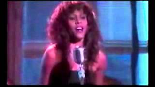 Brenda Russell- Piano In The Dark (Cry, Just A Little) (1988)