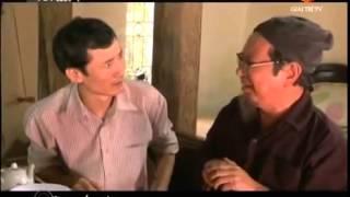 Hài   Phạm húy, Hồng Quân, Khánh Linh,     Pham Huy Hong Quan, Khanh Linh