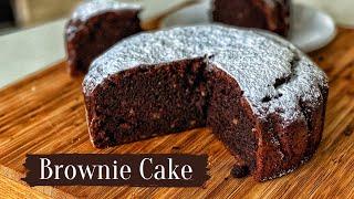 Brownie Cake. Шоколадный десерт. Шоколадный Кейк. Шоколадный пирог. Брауни. Рецепт Брауни.