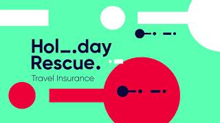 Holiday Rescue Travel Insurance 25 Sec Get Quote