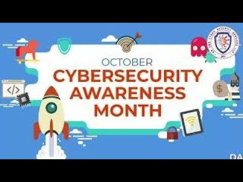 Cyberattacks Disrupt Learning Even More During COVID-19