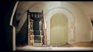بكاء الأنبياء (ع) حول مسجد الكوفة وأمير المؤمنين (ع) في عالم آخر!     الشيخ الوحيد الخراساني