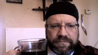 Millstone Breakfast Blend Coffee Review