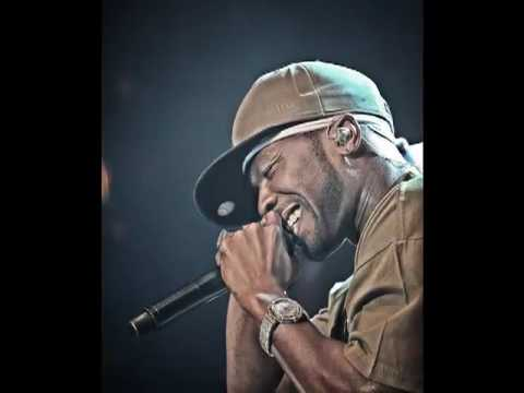 50 Cent in Moscow (photo) http://evgeniygorman.com/