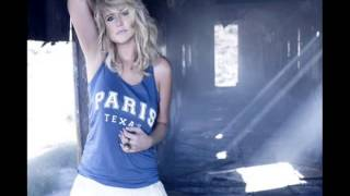 Miranda Lambert - Desperation