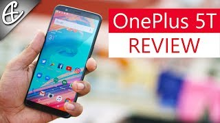 oneplus 5t review must watch before you buy