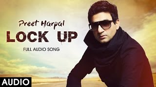 lock-up---preet-harpal