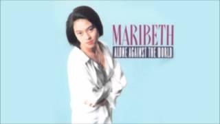 Maribeth - Alone Against the World (1993) - Full Album