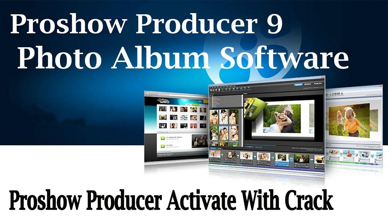 download aplikasi proshow producer gratis