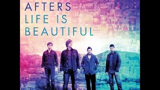 The Afters - Believe (Waiting For An Answer) (sub. Español) HD