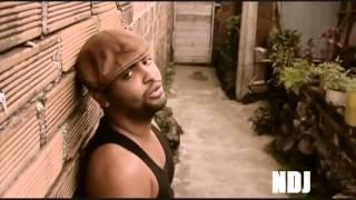 Eddie dee Ft. Zion - amor de pobre (AcpMix - Nikkho Dee Jay)