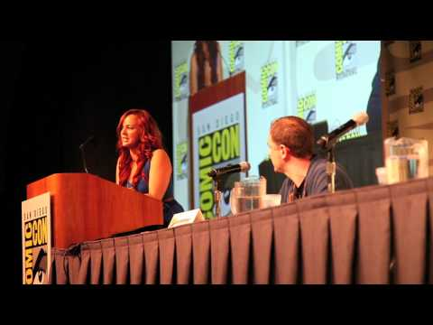 Assassin's Creed III: San Diego 2012 Comic-Con Panel | Ubisoft [US]