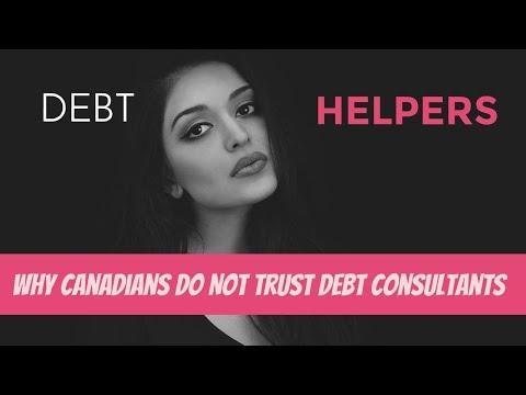 debt-helpers:-why-canadians-do-not-trust-debt-consultants