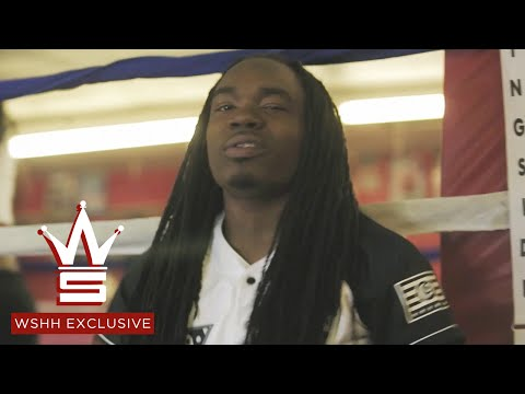 """MykFresh """"My Main"""" (WSHH Exclusive - Official Music Video)"""