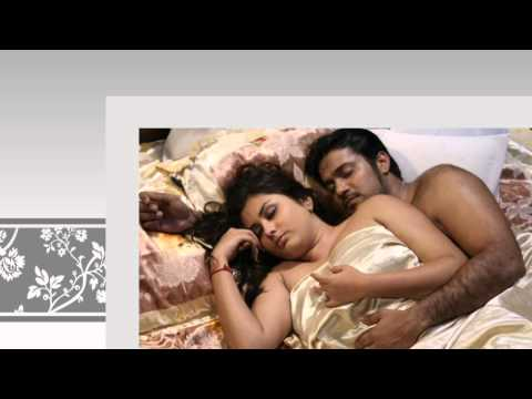 Namitha Hot and Cute HD 720p