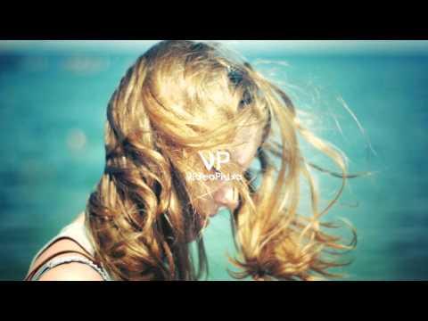 [Trance] Female Vocal Trance (November 2015) #97
