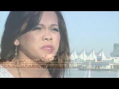 Ben Cha (Thu Van) Vancouver Canada 2014