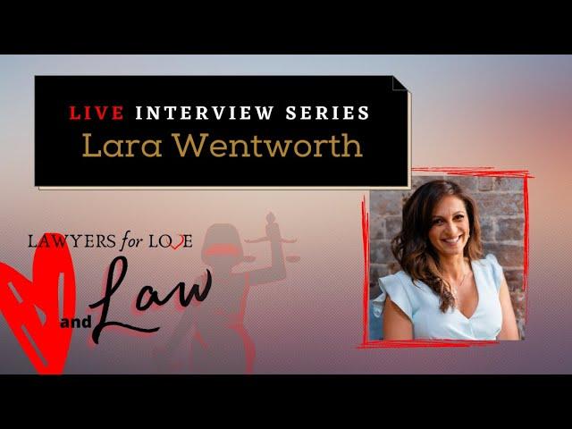 Lara Wentworth, New South Wales, Australia