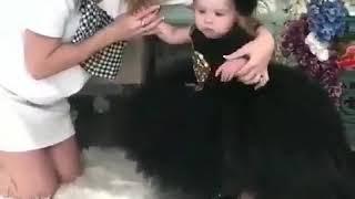 اللي ما خلفش بنات Mp3