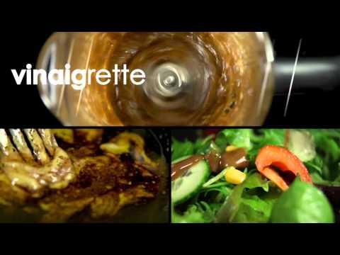 blender-chauffant-soup-maker-cuisinart