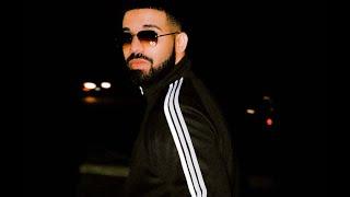 [FREE] Drake Type Beat 2020 | Drake Trap Instrumental - Ace