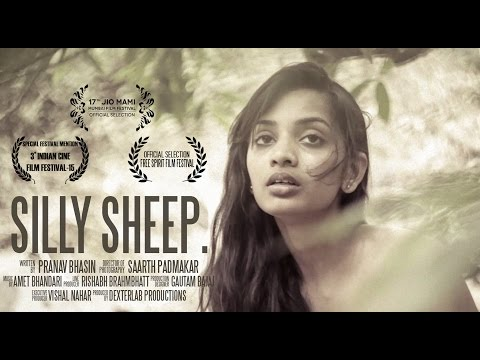 Silly Sheep | Short Film of the Day