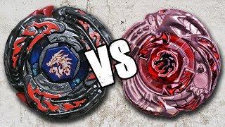 hell kerbecs vs fang leone