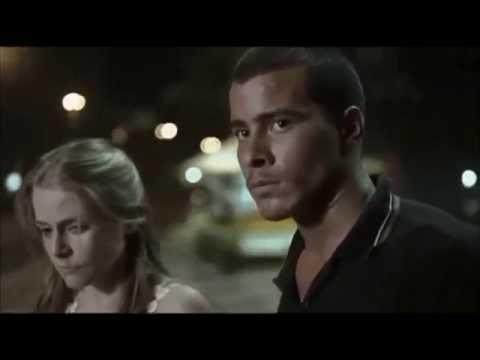 Trailer do filme Era Uma Vez...