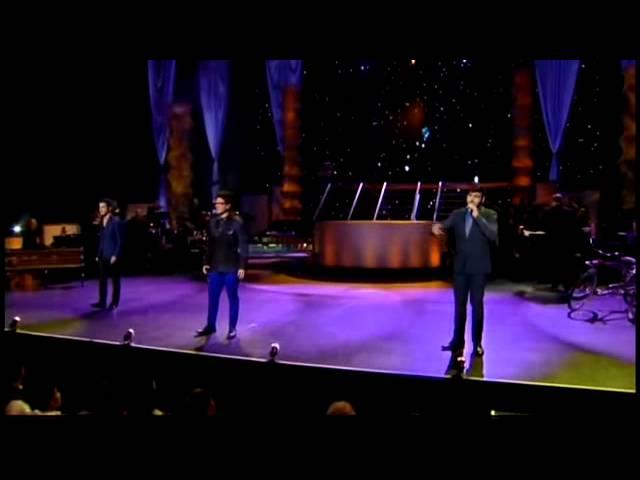 il-volo-can-you-feel-the-love-tonight-we-are-love-pbs-concert-at-the-fillmore-il-volo-mundial-oficia