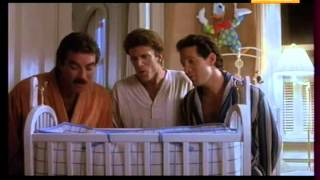 Trois hommes et un bebe.avi-