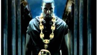 Kanye West - Power - Download [Megaupload link] [320 kbps]