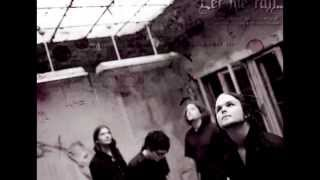 The Rasmus - First Day Of My Life [Sub español + Lyrics]