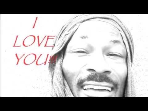"""Michaelangelo's  """"I love You-24/7"""" From Sea to Shining Sea"""