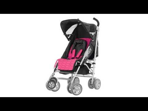 o-baby-stroller