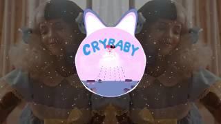 Melanie Martinez - Pacify Her (BreakOut Remix)