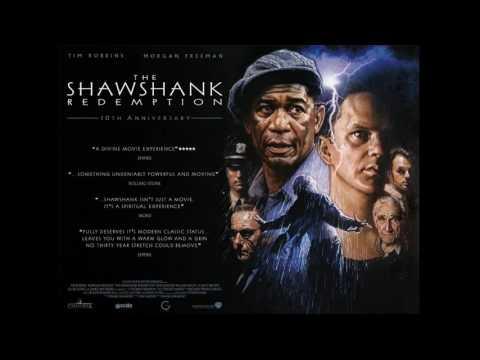 películas-que-debes-ver-antes-de-morir---parte-2
