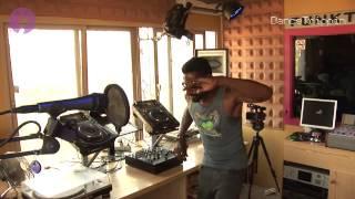 Q DeRhino | Ibiza Global Radio [IGR #12] | DanceTrippin