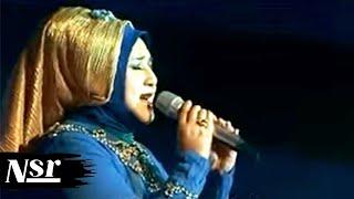 Video Evie Tamala - Dia download MP3, 3GP, MP4, WEBM, AVI, FLV Maret 2018