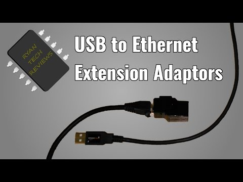 How To Make a pair of USB over Ethernet adaptors | Ethernet ... Usb Lan Adapter Wiring Diagram on parallel cable wiring diagram, cat5 cable wiring diagram, data cable wiring diagram, network cable wiring diagram, displayport to dvi wiring diagram, dvi cable wiring diagram,