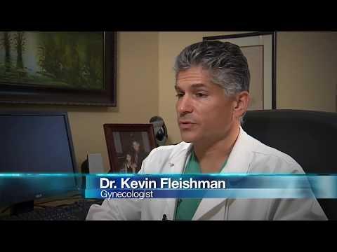 Poliklinika Harni - Klamidija i perzistirajuća HPV infekcija