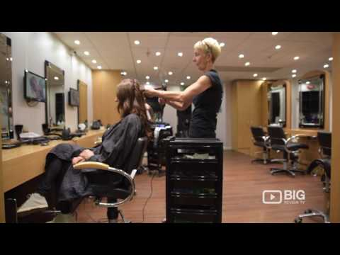the-salon-a-hair-and-beauty-salon-london-for-hairstyles-and-facial-treatment