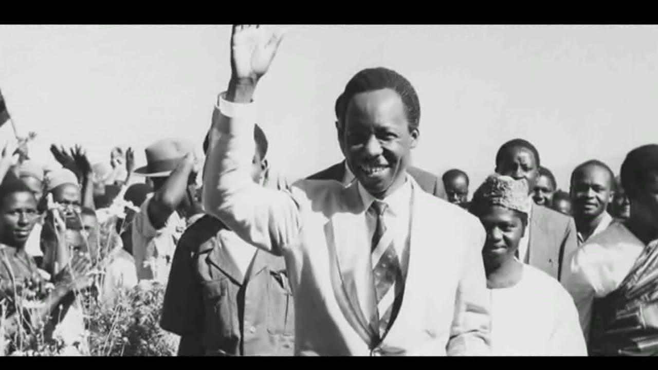 Download History of Tanzania