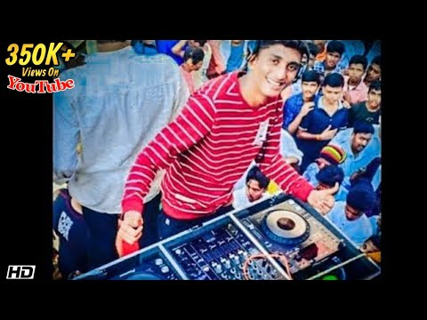 🎤Best Operator DJ Akash Phaltan    Belgum 2018   