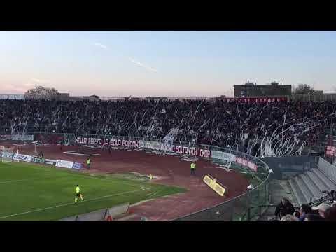 #Livorno - Olbia 2-1