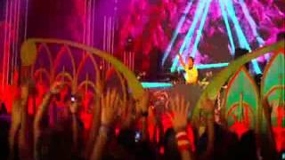 Europe -- The Final Countdown (Dj Toni Ramaj Dance Club Mix 2013)