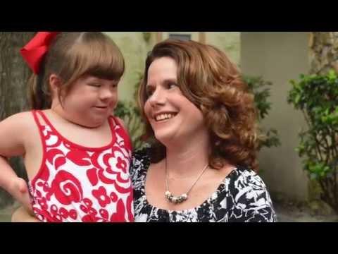 PLSA Moms: Julie Kleffel