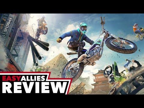 bulma adventure game download